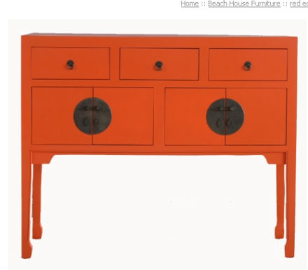 double-happiness-tall-sideboard