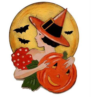 sweet-halloween-witch