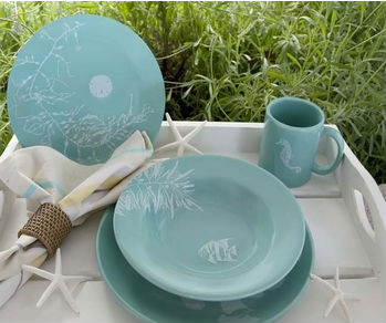 beach-house-dinnerware