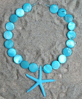 sea-star-necklace