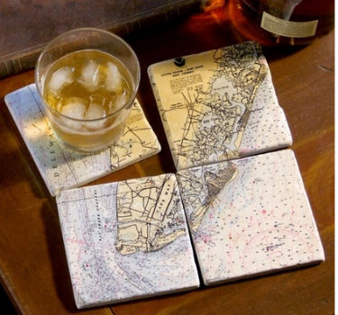 your-location-coasters