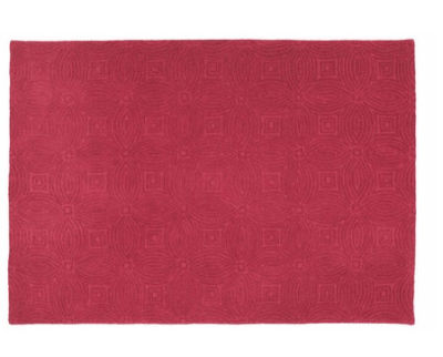 berry-solid-rug