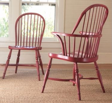 easthampton-chairs