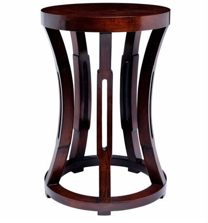 hourglass-stool-or-side-table