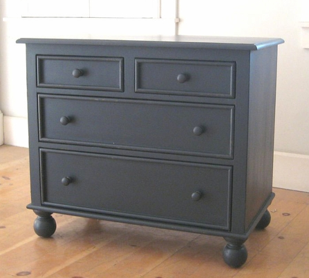 chest for boys bedroom