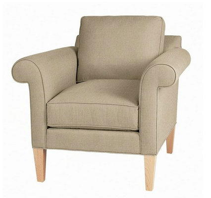 Cottage & Bungalow Adeline Chair