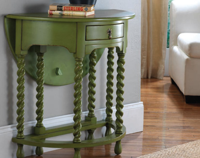 Green_side_table