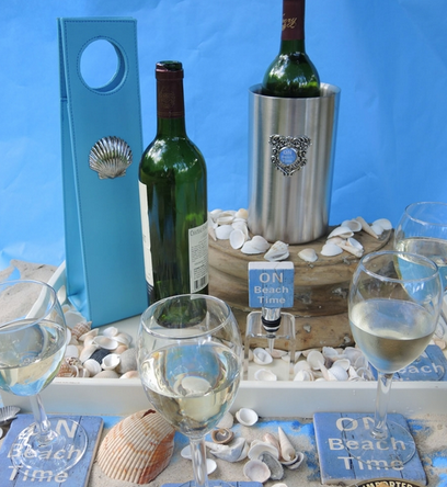 Wine Package Gift
