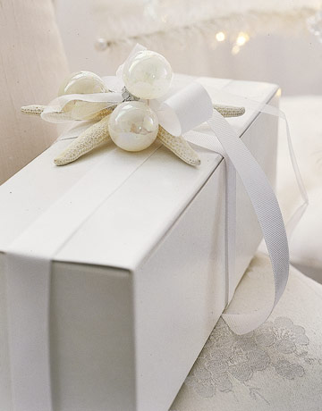 Gift-Box-Wrapping-White-HTOURS1206-de