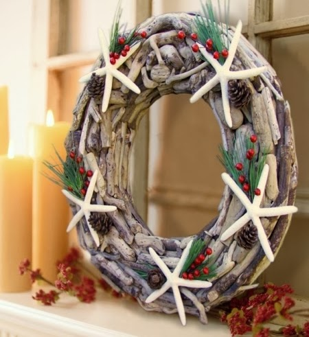 driftwood-Christmas-wreath