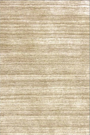 Neutral Area Rugs For Coastal Homes