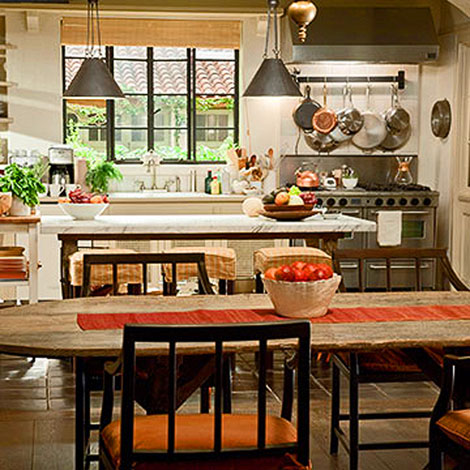Its-Complicated-kitchen