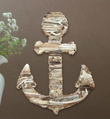 anchor accessories for the home