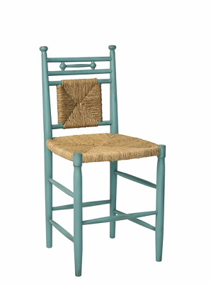 cottage and bungalow abigail barstool
