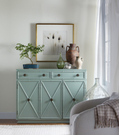 cottage and bungalow gustavia cabinet